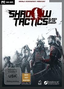 shadow-tactics-blades-of-the-shogun-cover