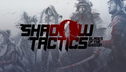 shadow-tactics-blades-of-the-shogun-trainer