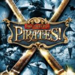 sid-meiers-pirates-cover