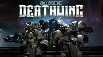 space-hulk-deathwing-trainer