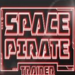 space-pirate-trainer-cover