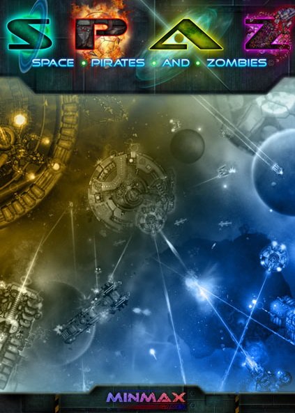 space-pirates-and-zombies-2-cover