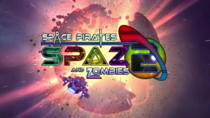 space-pirates-and-zombies-2-trainer
