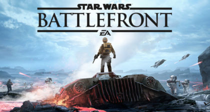star-wars-battlefront-trainer