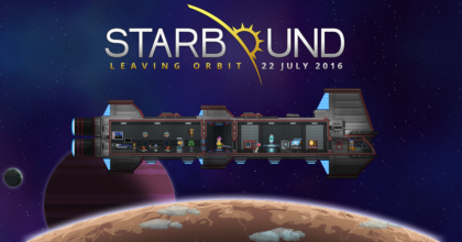 starbound-trainer