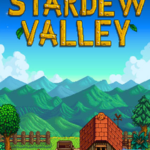 stardew-valley-cover