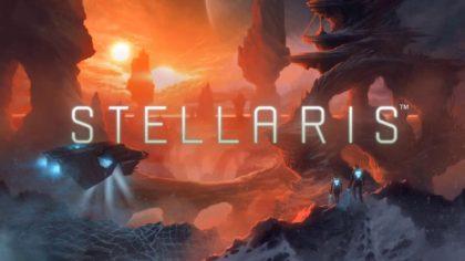stellaris-trainer