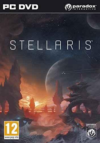 stellaris-cover