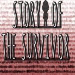 story-of-the-survivor-cover