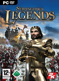 stronghold-legends-cover