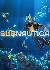 subnautica-cover