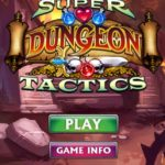 super-dungeon-tactics-cover