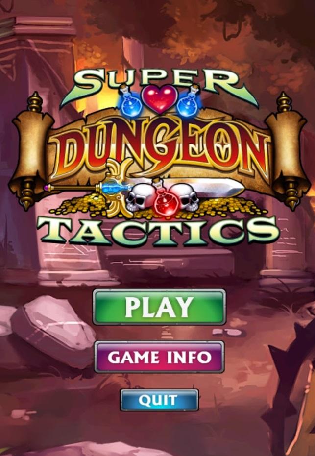 super-dungeon-tactics-cover