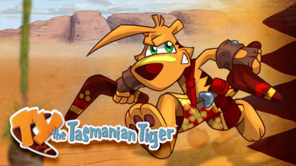 ty-the-tasmanian-tiger-trainer