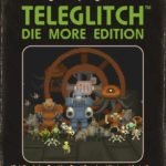 teleglitch-cover