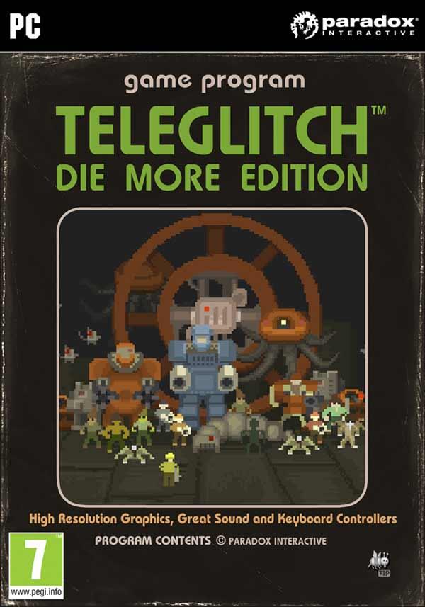 teleglitch-cover