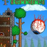 terraria-v1-3-4-cover