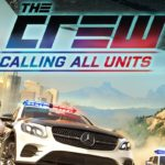 the-crew-calling-all-units-cover