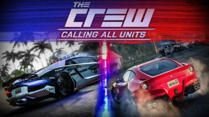 the-crew-calling-all-units-trainer
