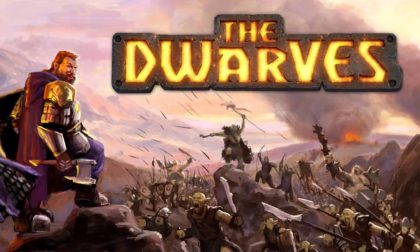 the-dwarves-trainer-v1-1-2-57