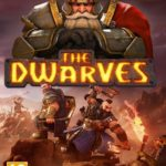 the-dwarves-cover
