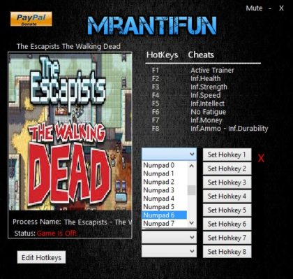 the-escapists-the-walking-dead-trainer