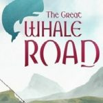 the-great-whale-road-cover