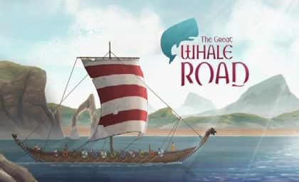 the-great-whale-road-trainer-0-5-0