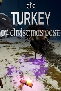 the-turkey-of-christmas-past-cover