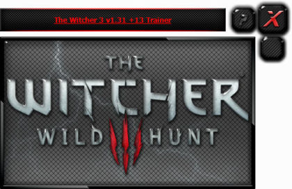 the-witcher-3-wild-hunt-trainer