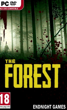 theforest_cover