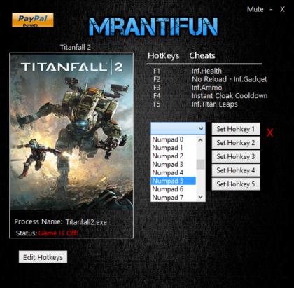 titanfall-2-trainer