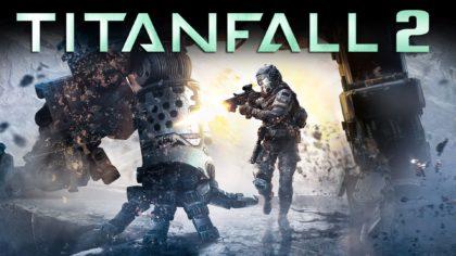 titanfall-2-trainer-v2-0-1-1