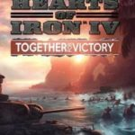 together-for-victory-cover