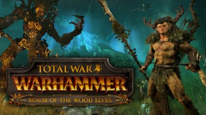total-war-warhammer-realm-of-the-wood-elves-trainer