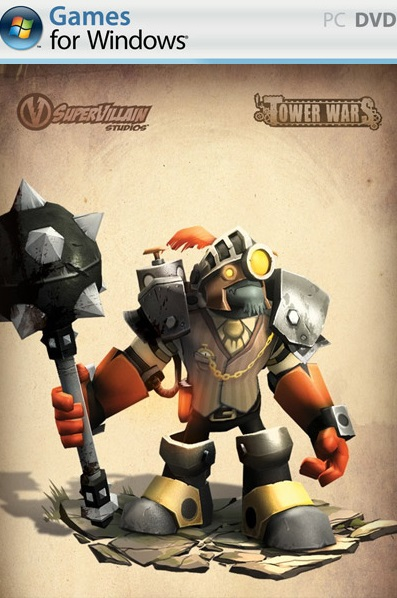 tower-wars-cover