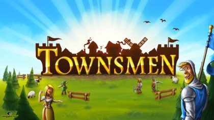 townsmen-trainer
