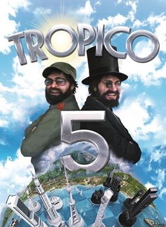 tropico-5-cover