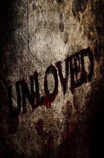 unloved-cover