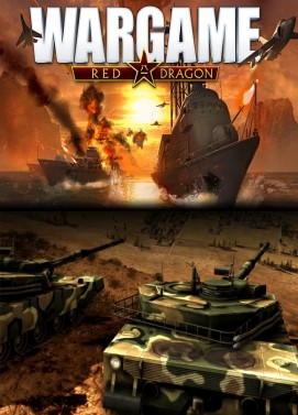 wargame-red-dragon-cover