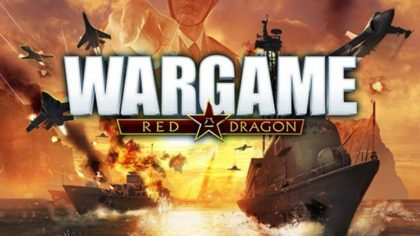 wargame-red-dragon-trainer