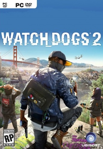 watch_dogs-2-cover