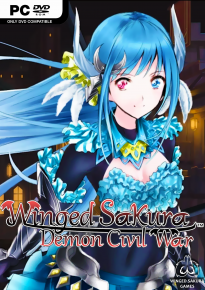 winged-sakura-demon-civil-war-cover