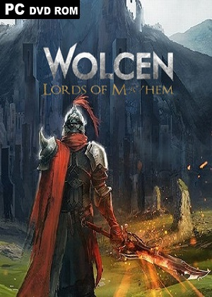 wolcen-lords-of-mayhem-cover