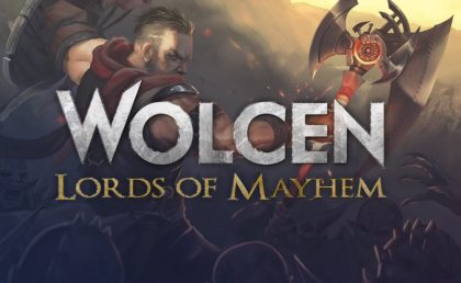 wolcen-lords-of-mayhem-trainer-0-3-3