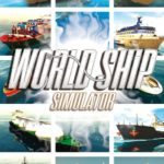 world-ship-simulator-cover