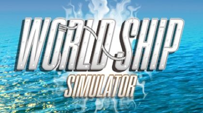 world-ship-simulator-trainer