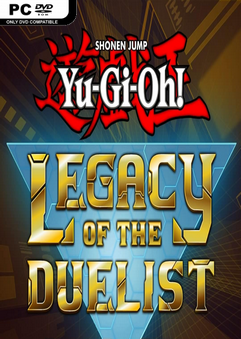 yu-gi-oh-legacy-of-the-duelist-cover