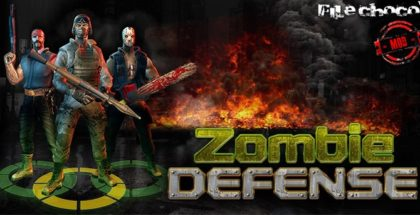 zombie-defense-cheat-trainer