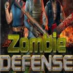 zombie-defense-cover